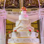 Choosing the Best Cake Cutting Song